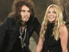 VMA 2008: Russell Brand, Britney Spears And the Elephant In The Room