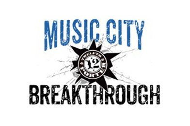 Music City Breakthrough