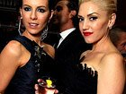 Gwen Stefani, Robert Pattinson, More Party For The Oscars