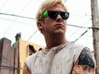 Ryan Gosling, Bradley Cooper: 'Place Beyond The Pines' Exclusive Photos