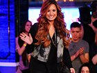 'Demi Lovato: Stay Strong' After Show