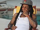 'RapFix Live' With Lil Wayne, Birdman And YMCMB In Miami