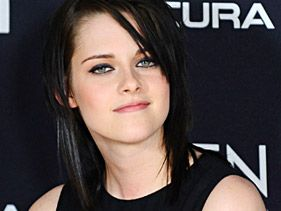"Kristen Stewart attends ""The Yellow Handkerchief"" Los Angeles premiere on Feb 18"