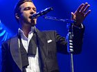 Justin Timberlake Brings The 20/20 Experience To Roseland