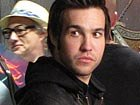 "Pete Wentz Directs Train's ""If It's Love"""