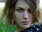 It's On with Alexa Chung | Alexa Chung