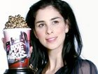 Our Host Is Magic: Sarah Silverman