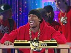 Wild 'N Out:  Season Four