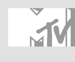 Miranda Lambert attends the Billboard Music Awards on May 18, 2014, in Las Vegas.