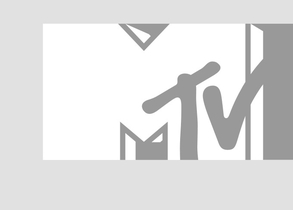 Tuner.vh1.com's recurring series Music Seen caught up with Fitz and the Tantrums when they stopped by VH1 for a You Oughta Know Live set April 2011.