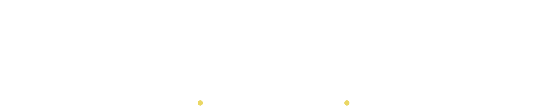 Comedy Central presents Another Frickin' Festival