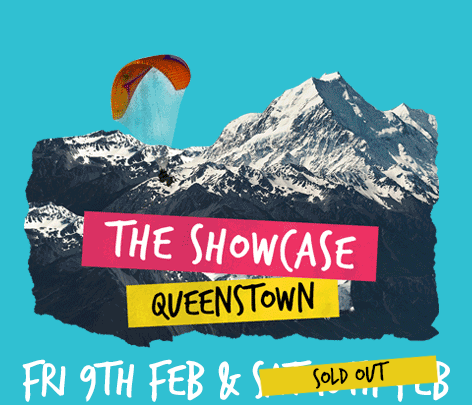 The Showcase Queenstown