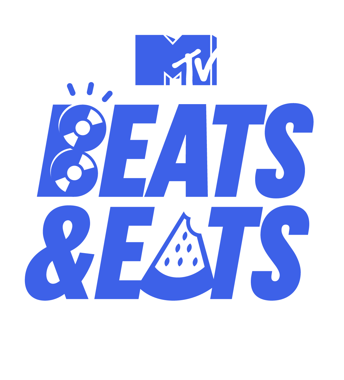 mtv beats eats festival is returning this year we 39 re. Black Bedroom Furniture Sets. Home Design Ideas