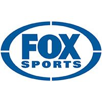 PR Coordinator at Fox Sports