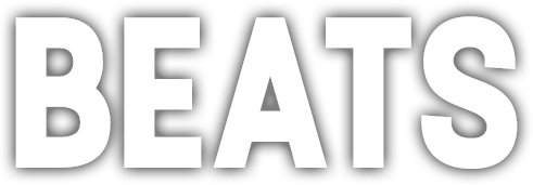 Beats & Eats: Beats