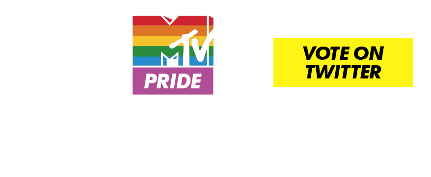 Pride Wars Header