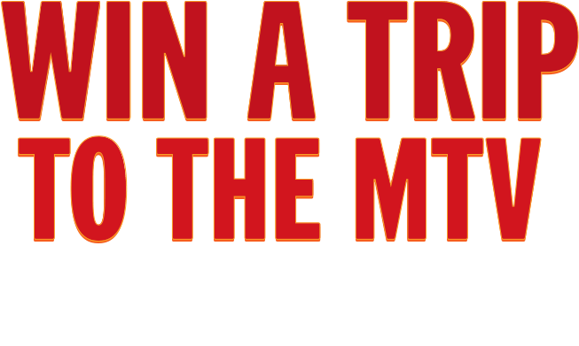 Win a Trip to the MTV EMAs in Spain