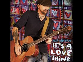 https://itunes.apple.com/us/album/its-a-love-thing-ep/id872862485