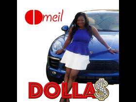 Dolla$ Single Cover