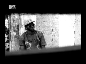 Rhamm Thrash libera álbum  de graça para a plataforma Audiomack! 14 músicas de tirar o folego! baixe  e dance o ritmo!