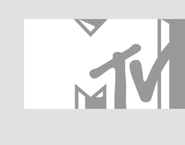 My company logo.
