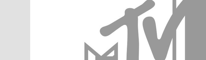 Banner to Bio  http://opendoorproduction.com/bjp_main.html