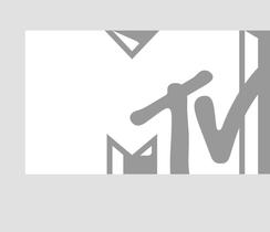Turn On 8 music video image