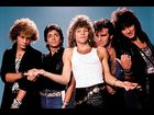 Formed in 1983, Bon Jovi consists of lead singer and namesake Jon Bon Jovi, guitarist Richie Sambora, keyboardist David Bryan, drummer Tico Torres and bassist Alec John Such