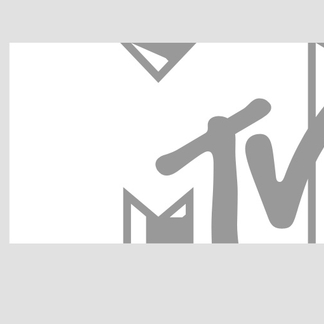 MTV2 Resolution Week: Akon