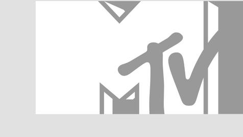 2008 mtvU Woodie Awards: Mark Hoppus