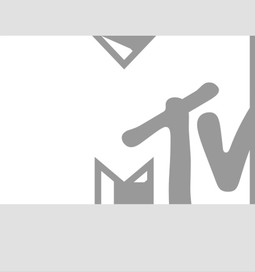 - mgid:uma:video:mtv.com:52720?width=525&height=560&mindimension=324&crop=true&quality=0
